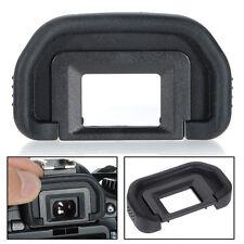 Eyepiece As EB Gummi-Augenmuschel For Canon 70D 60D 50D 6D 5D Mark II 5D2 Tool,