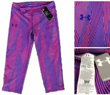 c2bf6ae7ff Capri/Cropped Pants (Sizes 4 & Up) for Girls for sale | eBay