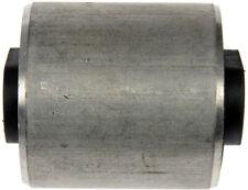 98-05 BUICK CADILLAC 98-99 01-03 OLDS 00-05 PONTIAC FRONT LOWER FORWARD BUSHING