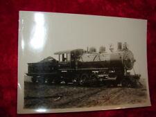 LVRR - N. Y. C. & H. R. #278 Rhode Island - 1895 - S. R. Wood Stillwater, OK