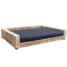 Corbeille/panier/lit pour chien