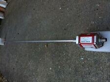 NEGRI BOSSI Temposonics Transducer