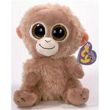 Monkeys Unbranded Soft Toys & Stuffed Animals