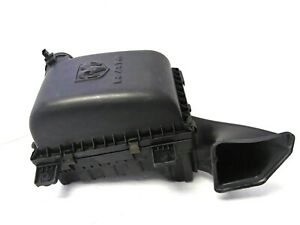 2009-2018 Dodge RAM 1500 Air Intake Box Assembly OEM 68190706AB