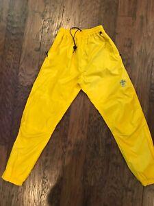 Boy Scouts Weatherproof Pants
