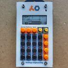 Case for Teenage Engineering Pocket Operator PO-12,14,16,20,24,28,32,33,35,133