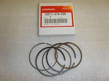 Honda NOS 550 Piston Ring Set CB550K CB550F 13011-374-000