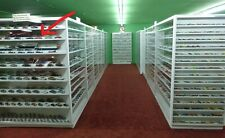 unique famous MONTEVERDI Collection Switzerland: 375L Dinky Toys 190, 1:43 n/neo