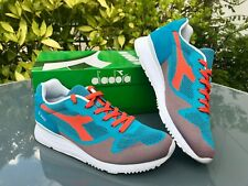Chaussure Diadora V7000 Made in Italy V7000 C6582