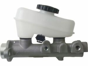 Fits 2001-2011 Mercury Grand Marquis Brake Master Cylinder A1 Cardone 95188VR 20