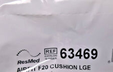 Factory ResMed Airfit F20 Size Large Cushion 63469
