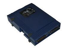 Iomega ZIP z100 plus SCSI Lecteur de disquette externe 100 Mo * 60