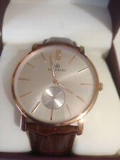 accurist New Beautiful Watch