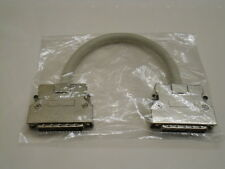 Dual Head Connector Cable For Dell ML6000 Quantum / Adic I500 IBM TS3310