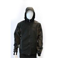 Shimano All weather Jacket    Black