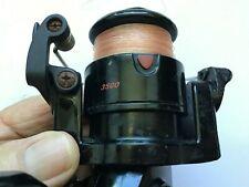 SHAKESPEARE 3500  ball bearing balanced rotor fishing Reel