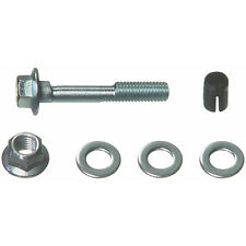 Alignment Camber Kit Front,Rear Moog K9757