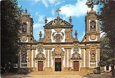 BF22567 matosinhos igreja matriz portugal