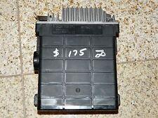 Mercedes-Benz OEM  ECU KE Engine Control Unit 0065459432 / Bosch 0280800274