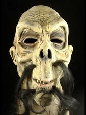 Don Post Studios Dr. Sarcophagus Halloween Horror Mask