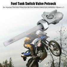Fuel Tank Switch Valve Petcock for  Honda/TRX300/TRX250/CB750/CB900/CMX250C US