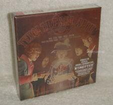 TOHOSHINKI Vol.3 O Balloons Taiwan Ltd CD+DVD+30 Cards (TVXQ)