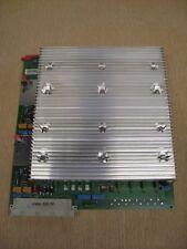 Zeiss 608094-9230 FEM1 PLC CMM PCB Coordinate Measuring Machine Circuit Board