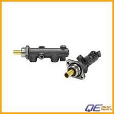 Volkswagen Transporter Vanagon Brake Master Cylinder Cifam 251611021CEC