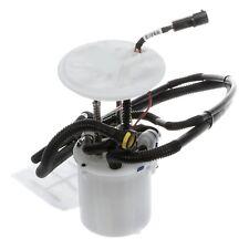 For Jaguar S-Type 03-05 Fuel Pump Module Assy with Float Arm Delphi FG1712