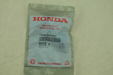 NEW Genuine OEM Honda Glove Box Door Retainer Stopper Arm (77508-SX0-000)