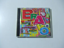 Bravo Hits 13 - CD (DOPPIO) Audio Compilation Stampa GERMANIA 1996