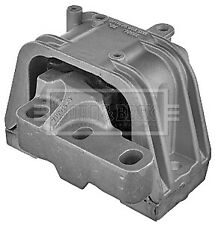 SEAT ALTEA 5P, 5P1 Engine Mount Right 1.6 1.8 2.0 2004 on Mounting B&B Quality