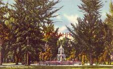 1962 City Park, Allentown, Pa