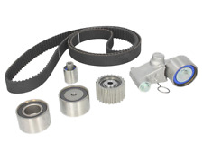 TIMING BELT KIT CONTITECH CT 1058 K3