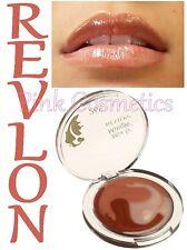 REVLON Mix Mingle Palette to The Lips 265 Hello Honey