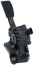 Accelerator Pedal Sensor Wells SU13876