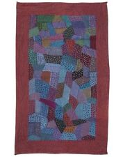 Patchwork Traditional Home Décor Tapestries