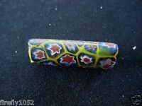 Antique Venetian African Trade Bead
