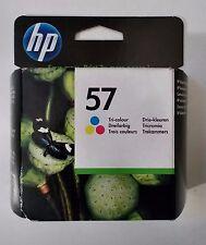 Cart HP 57