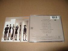 Oscar Spotlight 12 Tracks cd 1992 Excellent + Condition