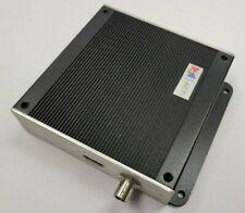 Genuine Acti Ecd-1000 16 Channel Video Encoder Tested Warranty