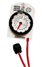 Analoger Maxview Sat-Kompass
