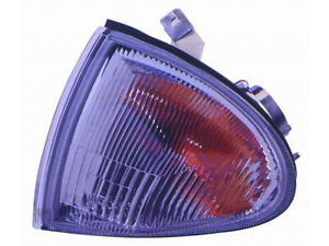 For Honda Civic Del Sol 93-97 Corner Park Signal Light Lh