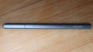 Samsung Galaxy Tab S6 S Pen - Light Blue