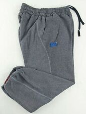 Authentic Adidas Derrick Rose Ucla Warm Up SweatPants Size Mens Small S