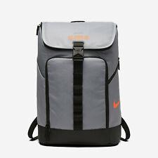 En Online Ebay NikeCompra Mochila Rjq3Sc54AL