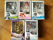 Figma & Revoltech, Various - Combined Shipping - Read Notes