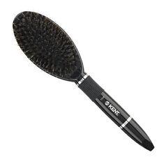 Kent KS52 Salon Style hairbrush Brand new in Packaging