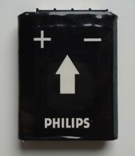 Genuine Philips Savvy Battery BHR 127P Made in Japan