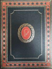 Anthologie De La Poésie Française 2 Tomes Editions de Crémille